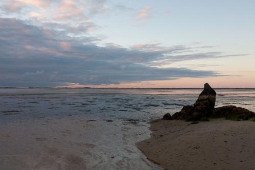 Provincetown_sunrise
