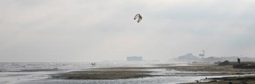Heidi_Straube_Inner_Path_Photography_Galveston_Texas_Travel_photo_kitesurfers