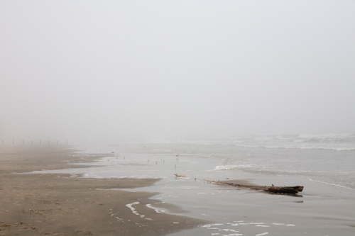 Galveston_Palm_Beach_seascape_fog_log