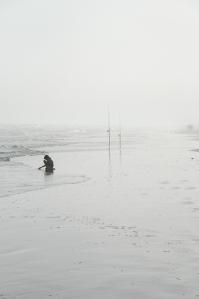 Girl_reflecting_at_the_beach_I_Dream_Galveston