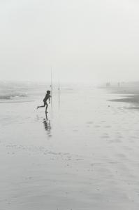 Running_girl_I_Dream_Galveston