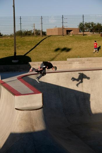 hstraubehouskatepark2008-5485