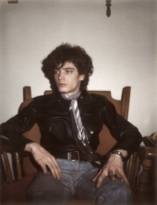 04MAPPLETHORPE-blog427