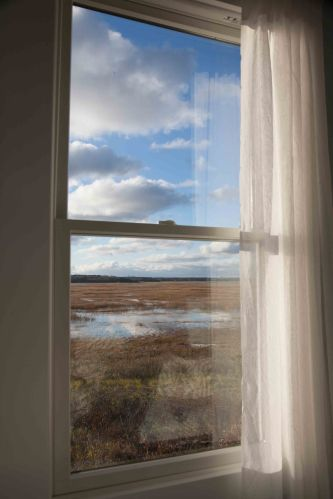 hstraube2016_capecod_viewfromwindowfor sweetcaress-4466