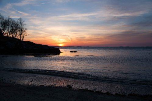 hstraube_2014_plumcovegloucesterma_sunsetwave_500K-8011