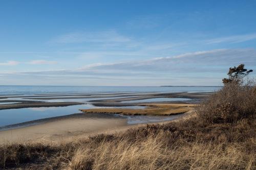 Higher Selves, First Encounter Beach, Heidi Straube Inner Path Photography